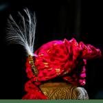 RareBytes Video Production   Video Shoot in Noida, Product shoot in Noida , Corporate Video shoot in Noida , Pre wedding in Noida , Wedding in Noida , Event Video in Noida & Event photographer in Noida,Delhi, Best Video Shoot in Noida, Best Product shoot in Noida , Best Corporate Video shoot in Noida , Best Pre wedding in Noida , Best Wedding in Noida , Best Event Video in Noida & Best Event photographer in Noida,Delhi
