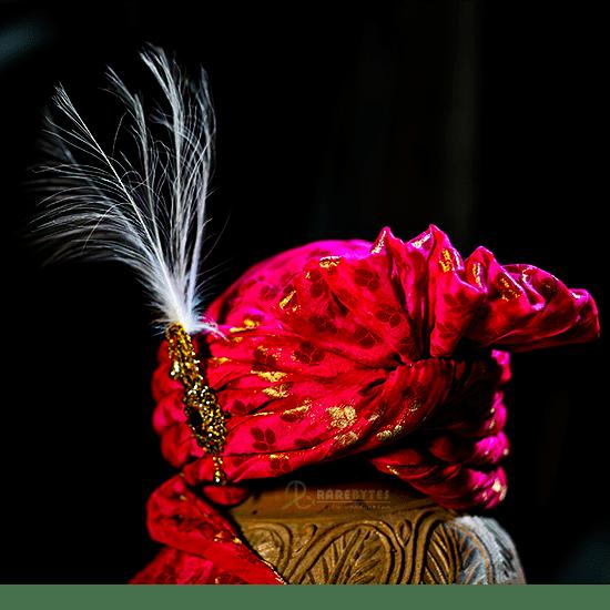 RareBytes Video Production | Video Shoot in Noida, Product shoot in Noida , Corporate Video shoot in Noida , Pre wedding in Noida , Wedding in Noida , Event Video in Noida & Event photographer in Noida,Delhi, Best Video Shoot in Noida, Best Product shoot in Noida , Best Corporate Video shoot in Noida , Best Pre wedding in Noida , Best Wedding in Noida , Best Event Video in Noida & Best Event photographer in Noida,Delhi