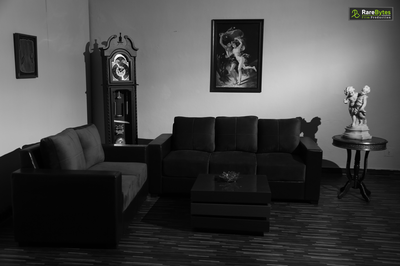 RareBytes Films & Adverting  Video Production   Video Shoot in Noida, Product shoot in Noida , Corporate Video shoot in Noida , Pre wedding in Noida , Wedding in Noida , Event Video in Noida & Event photographer in Noida,Delhi, Best Video Shoot in Noida, Best Product shoot in Noida , Best Corporate Video shoot in Noida , Best Pre wedding in Noida , Best Wedding in Noida , Best Event Video in Noida & Best Event photographer in Noida,Delhi